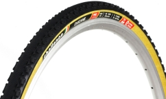 Pneu Challenge Chicane Pro - Puncture Protection System