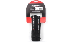 Opona Challenge Forte Plus - Puncture Protection System