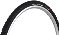 Challenge Gravel Grinder Plus Tyre - Puncture Protection System