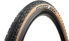 Challenge Gravel Grinder Race Tyre - Puncture Protection System