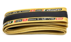 Neumático Challenge Pista SC 320 Corespun - Puncture Protection System