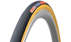 Pneu Challenge Strada 25 Pro - Puncture Protection System