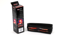 Challenge Triathlon Tyre - Double Puncture Protection System