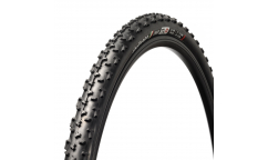 Copertone Challenge Limus - Tubeless Ready