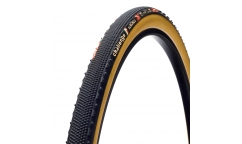 Opona Challenge Almanzo 33 - Double Puncture Protection System