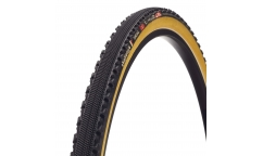 Tubular Challenge Chicane Pro - Puncture Protection System