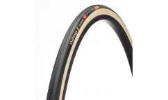 Tubolare Challenge Paris Roubaix 27 - Double Puncture Protection System