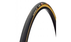 Tubular Challenge Strada 25 - Puncture Protection System