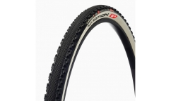 Tubolare Challenge Chicane Team Edition S - Puncture Protection System