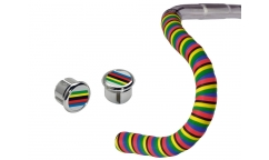 Cinelli World Champion Bar Tape