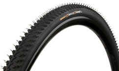 Pneu Continental CycloXKing - Black Chili - RaceSport