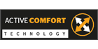 Active Comfort Technology