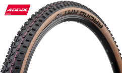 Pneu Schwalbe Racing Ray 2021 Addix Speed - Super Race - Tubeless Easy