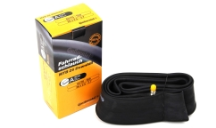 Continental MTB 26 Downhill Tube