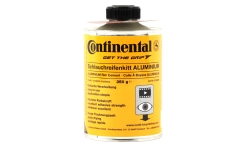 Continental Rim Cement for Aluminum Rims - 350g Pot with Brush