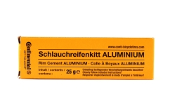 Continental Rim Cement for Aluminum Rims - 25g Tube