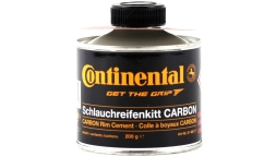Continental Rim Cement for Carbon Rims -è 200g Pot with Brush