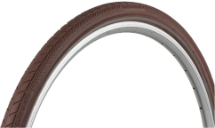 Pneu Continental Classic Ride - Puncture Protection - ECO25