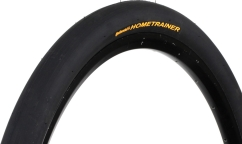 Pneu para Home Trainer Continental