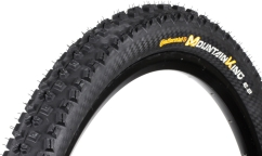 Neumático Continental Mountain King- Black Chili - ProTection - Tubeless Ready