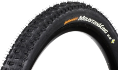 Neumático Continental  Mountain King - Tubeless