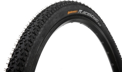 Cubierta Continental Race King - PureGrip
