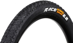 Neumático Continental Race King - Tubeless