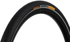 Continental Ride Plus Tyre - Puncture Protection - Eco