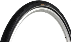 Opona Continental Speed Ride - Puncture Protection