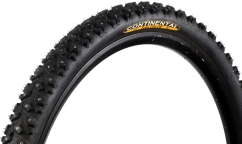 Continental Spike Claw Tyre - 240 studs