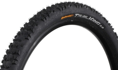 Pneu Continental Trail King - Puregrip -Tubeless Ready