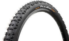 Continental Trail King tyre - Puregrip - ShieldWall System - Tubeless Ready