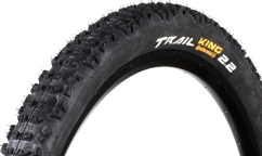 Pneu Continental Trail King