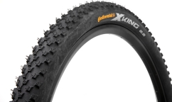 Copertone Continental Cross King - PureGrip