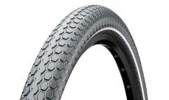 Pneu Continental Ride Cruiser - Extra Puncture Belt - ECO25