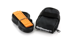 Continental Saddle Bag