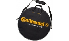 Continental Wheelbag - 2 Wheels