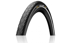 Continental Contact City Tyre - Safety System - ECO25