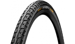 Pneu Continental Ride Tour - Extra Puncture Belt - ECO25