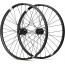 Paire de Roues Crank Brothers Synthesis E 11 2019 Carbone Tubeless Ready
