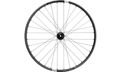 Roue arrière Crank Brothers Synthesis XCT 2019 Carbone Tubeless Ready