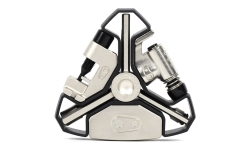 Multi-Outils Crankbrothers Y 16