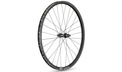 Roue Arrière DT Swiss XRC 1200 Spline 30 Boost DB - Carbone - Tubeless Ready