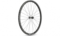 Rueda Delantera DT Swiss XRC 1200 Spline 30 Boost  - Carbono - Tubeless Ready
