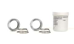 36-tooth DT Swiss Maintenance Kit for 240/340/350/440/540 hubs