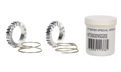 26-tooth DT Swiss Maintenance Kit for 240/340/350/440/540 hubs