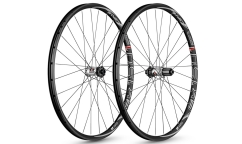 Par de Ruedasa DT Swiss EX 1501 Spline One 2016 - Aluminio - Tubeless Ready