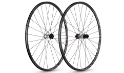 Par de Ruedas DT Swiss XR 1501 Spline One 2016 - Aluminio - Tubeless Ready