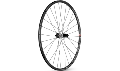 DT Swiss XR 1501 Spline One 2016 Rear Wheel - Aluminium - Tubeless Ready