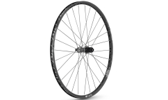 DT Swiss XRC 1200 Spline 2016 Rear Wheel - Carbon - Tubeless Ready